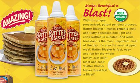 batterblaster.jpg